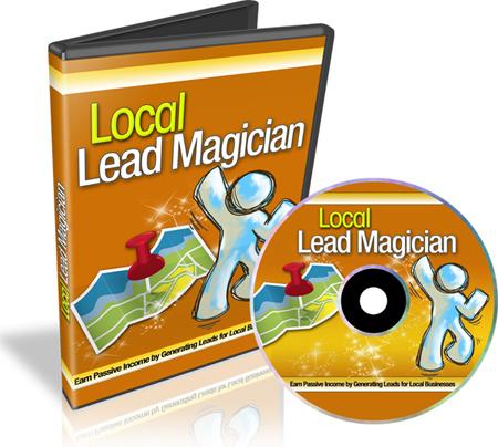 localleadmag