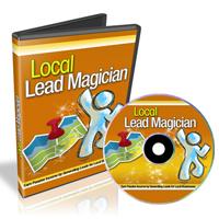 localleadmag200
