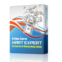 Mart Expert
