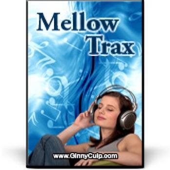 mellowtrax
