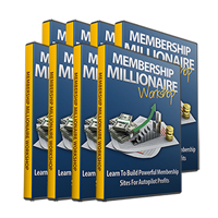 membershipmi200
