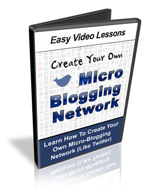 microblowork