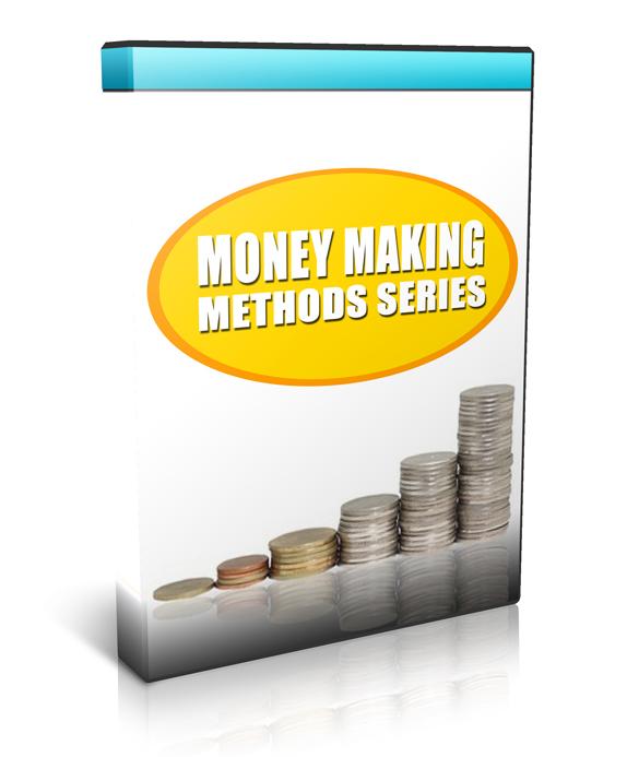 moneymakmeth