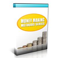 moneymakmeth200