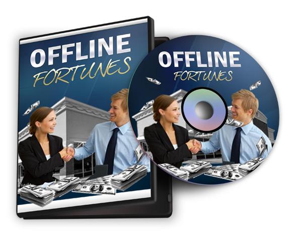 offlinefortu