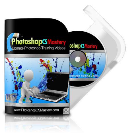 photoshopcsm