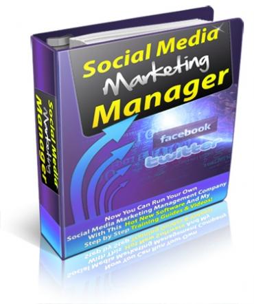 socialmediama