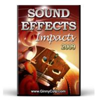 soundeffeimp200