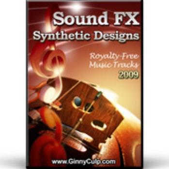 soundfxsynth