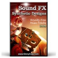 soundfxsynth200
