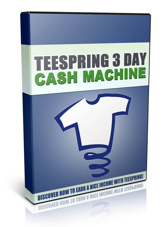 teespring3day