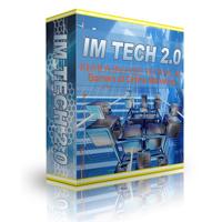 theimtechtra20200