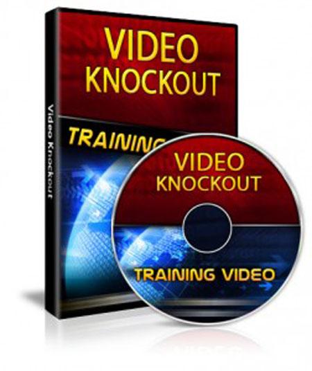 videoknockout