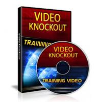 videoknockout200
