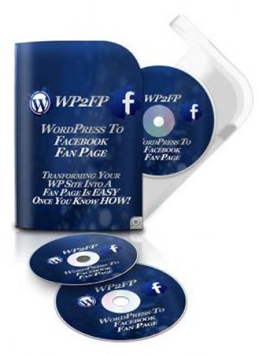 wp2fpvideocou