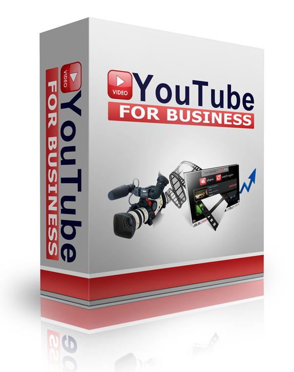 youtubebusi