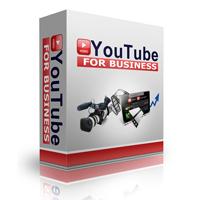 youtubebusi200