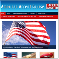 American Accent Turnkey Blog