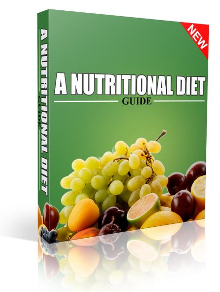 anutritional