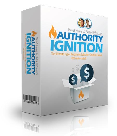 authorityigni