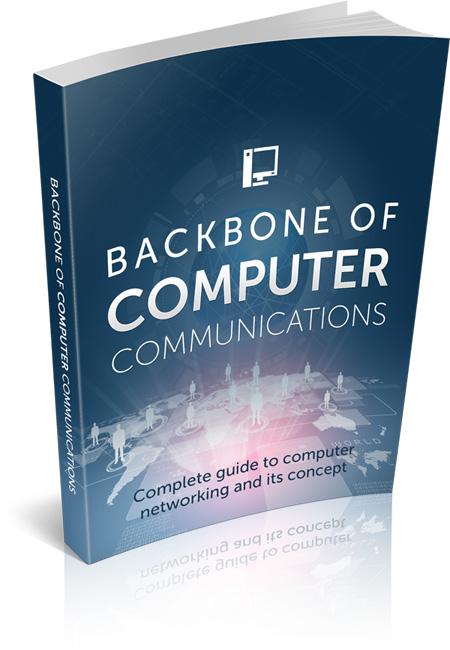 backbonecomp