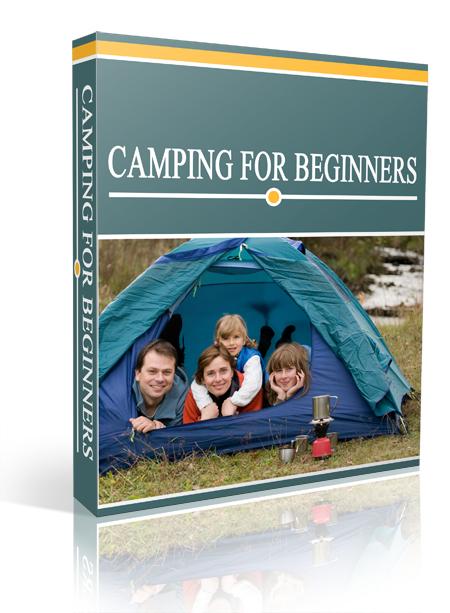 campingbegi