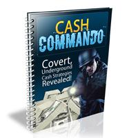 cashcommando200