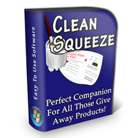cleansqueeze200