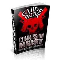 commissionh200