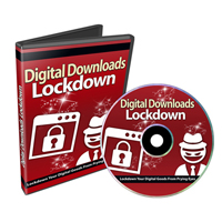 digitaldownlo200