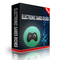electronicgame200