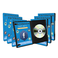 facebookfasta200