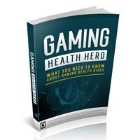 gaminghealth200