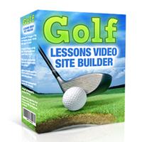 golflessonvide200