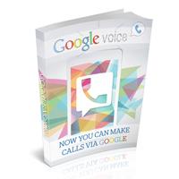 googlevoice200