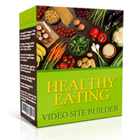 healthyeatingv200