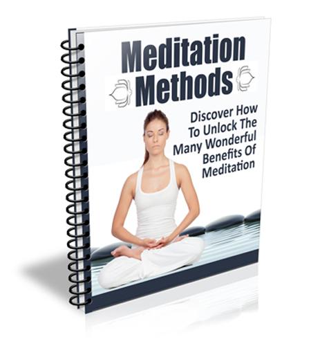meditationmet