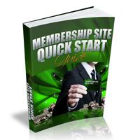 memberships200