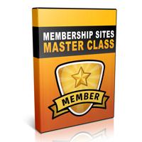 membershipsit200