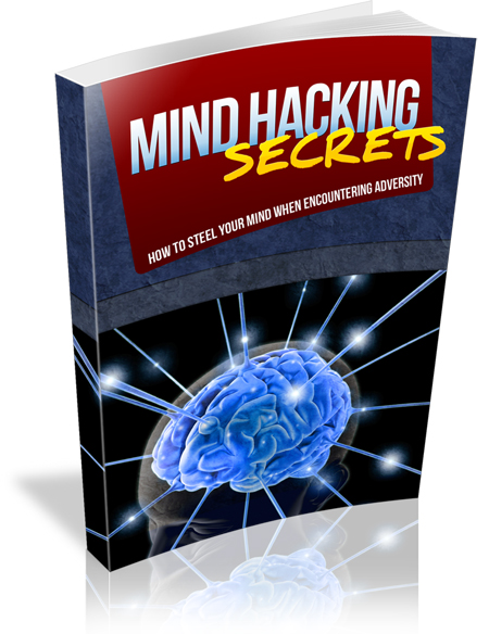 mindhackingse