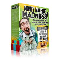moneymachinem200