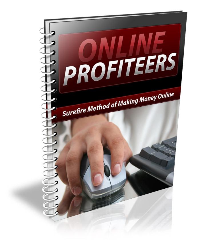 onlineprofite
