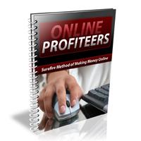 onlineprofite200