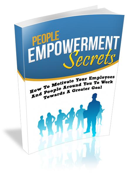 peopleempowerm