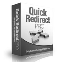 quickredirect200