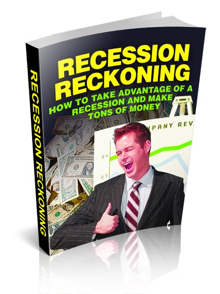 recessionrec