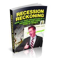recessionrec200