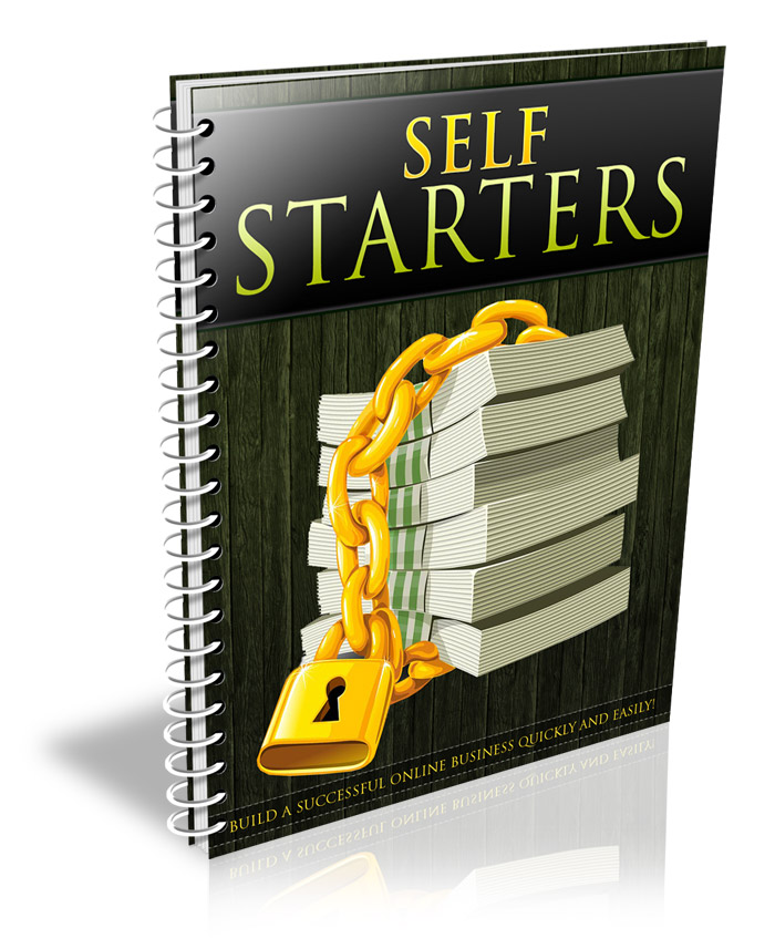 selfstarters