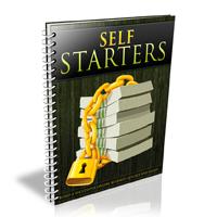 selfstarters200