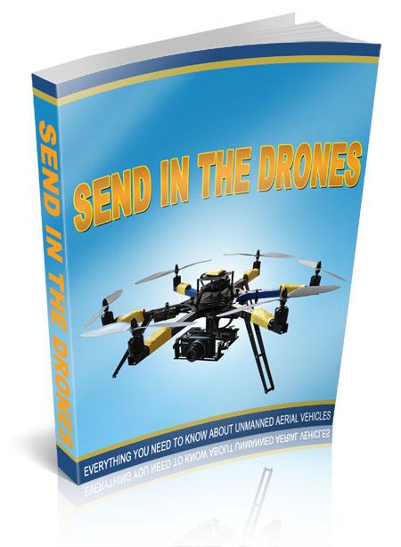 senddrones
